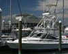 Beautiful Galveston County Marina & Yacht Club